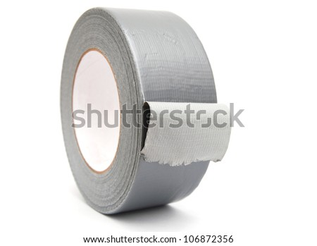 rolling tape packing stock photo edit now 106872356 shutterstock