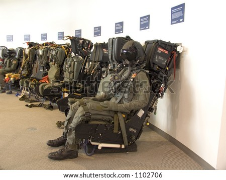 ejection seat stock images royalty free images vectors shutterstock. Black Bedroom Furniture Sets. Home Design Ideas