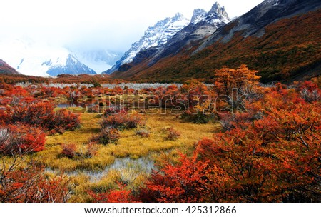 stock-photo-a-scenic-view-of-a-valley-be