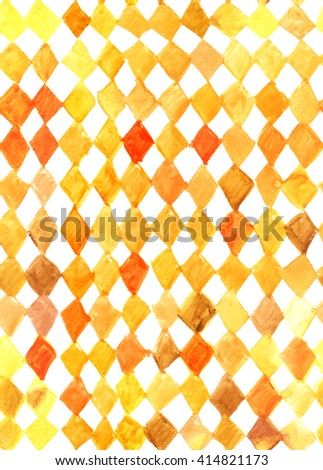 Different Shades Of Yellow stock images, royalty-free images & vectors | shutterstock