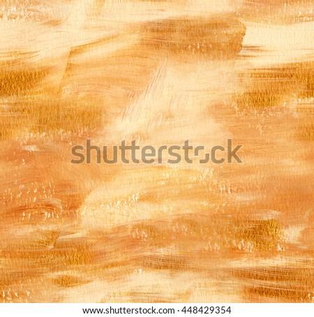 Pale Orange Paint mixing paint banco de imágenes. fotos y vectores libres de