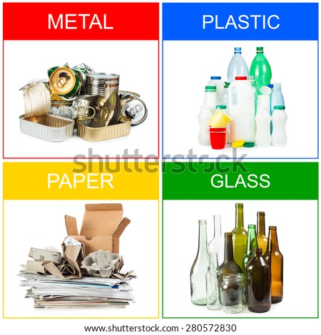 plastic materials essay Plastics are durable, lightweight materials that were invented in 1909 they are normally made from oil and natural gas using plastics to replace packaging materials such as metal.