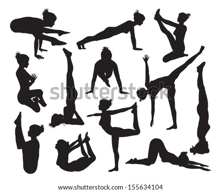 samadhi stock photos images  pictures  shutterstock