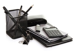 Free Office Supplies Stock Photos Stockvault Net