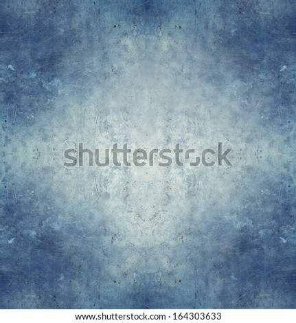 a simple abstract background
