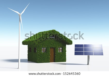 Solar house august 2017 images of solar house got to be you mp3 download fandeluxe Images