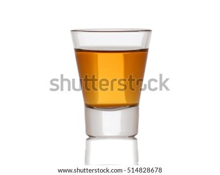 Shot скачать торрент - фото 8