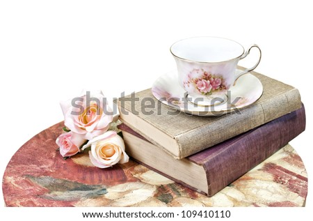 rhetoric three cups of tea A summary of symbols in greg mortenson & david oliver relin's three cups of tea learn exactly what happened in this chapter, scene, or section of three cups of tea and what it means.