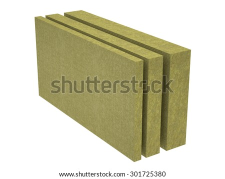 Rockwool Stock Images Royalty Free Images Amp Vectors