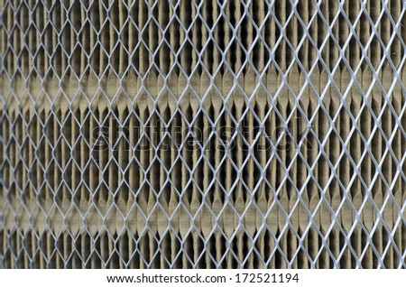 a texture background - stock photo