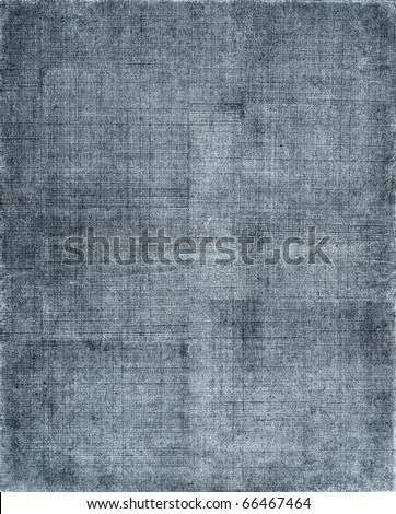 A vintage book cover background, with a dark screen pattern. - stock photo