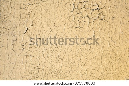 Pale Orange Paint old soccer ball worn on sand stock photo 643351159 - shutterstock