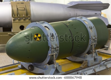 Weapons Of Mass Destruction Stock Images, Royalty-Free ...
