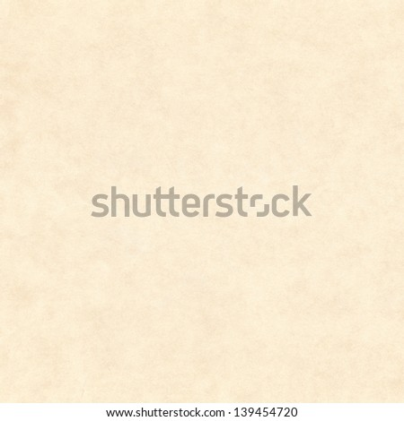 A warm-toned, off-white paper background with a finely textured swirling thread texture visible at 100 percent. - stock photo