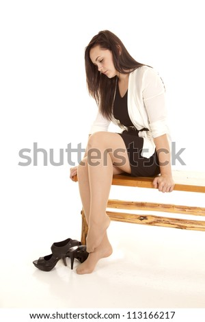 Shoes-off Stock Images, Royalty-Free Images & Vectors ...