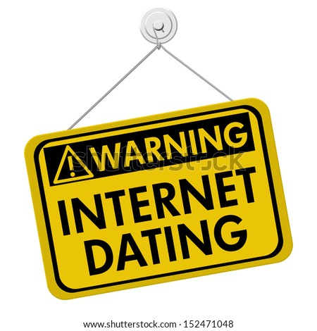 A current affair online hookup warning