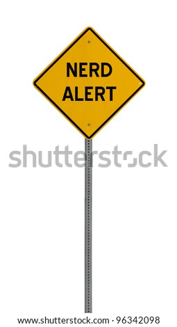 a yellow road sign with a white background for you to use in your design or presentation.