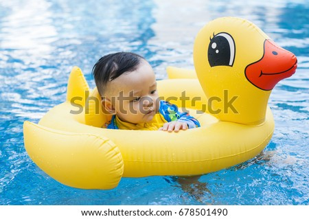 Quot Young Duck Quot Stock Images Royalty Free Images Amp Vectors