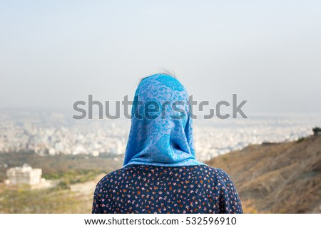mountain rest single muslim girls Popular american names for girls include the following alabama phoenix sage shantal shevonne talullah tala georgia see more antique baby names back in style.