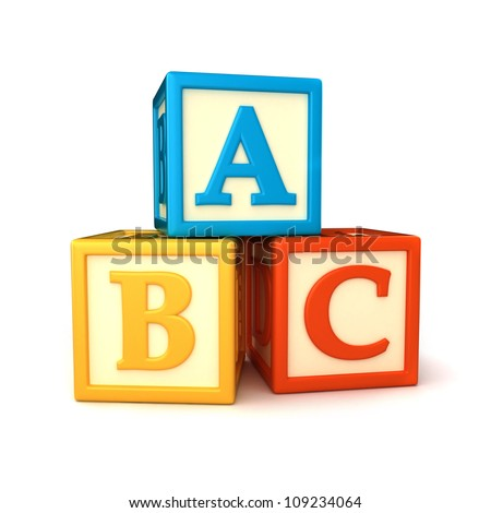 Abc Stock Images, Royalty-Free Images & Vectors | Shutterstock