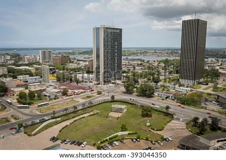 Abidjan Stock Images Royalty Free Images Amp Vectors Shutterstock
