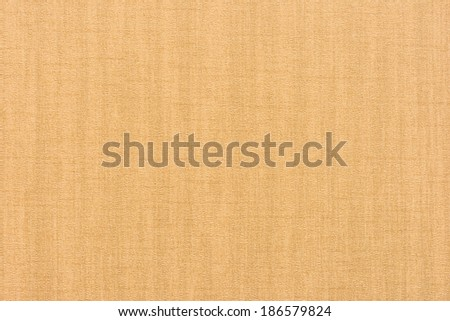 Abstact plastic wood texture background - stock photo
