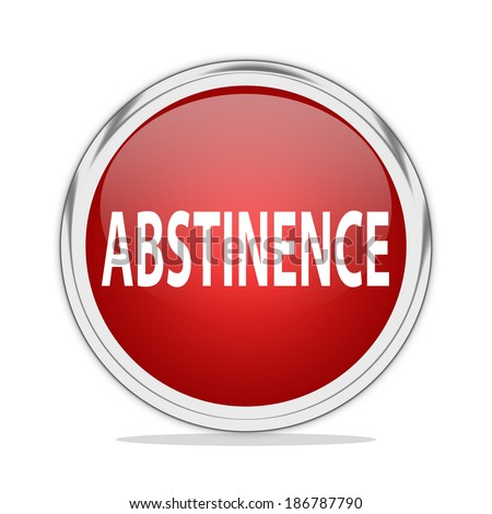 stock-photo-abstinence-icon-186787790.jpg