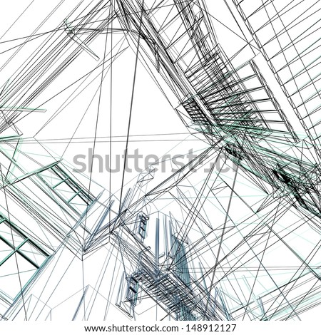 Architecture Sketch Stock Photos Royalty Free Images
