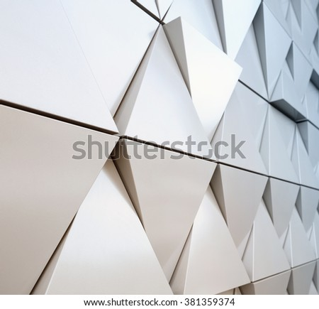 Architectural Detail Stock Images, Royalty-Free Images & Vectors