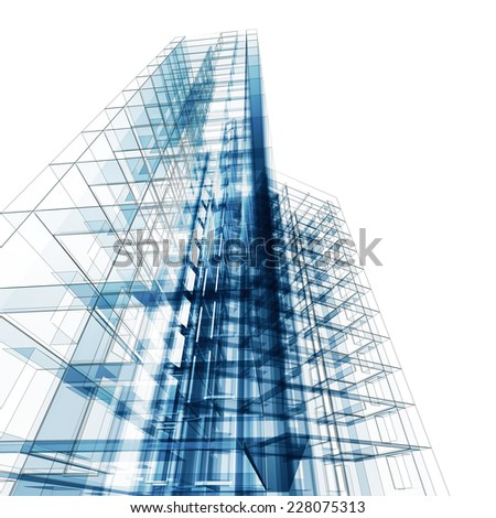 Building Structure Stock Images Royalty Free Images