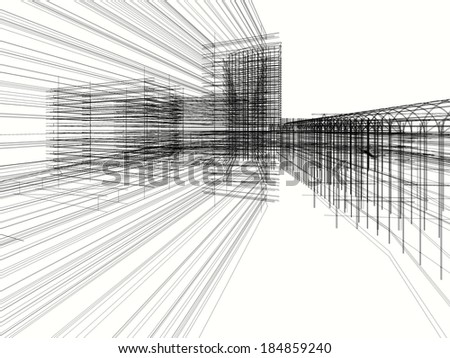Abstract Architectural Drawings Exellent Architecture Drawing Wallpaper And Inspiration