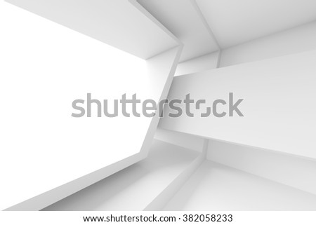 Architecture Design Background architecture stock images, royalty-free images & vectors
