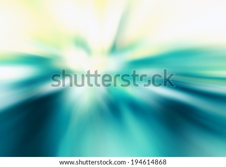 Abstract art image useful as background - stock photo