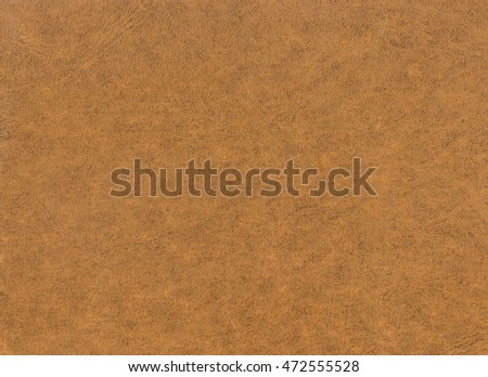 abstract artificial leather texture. Background and texture for design.
