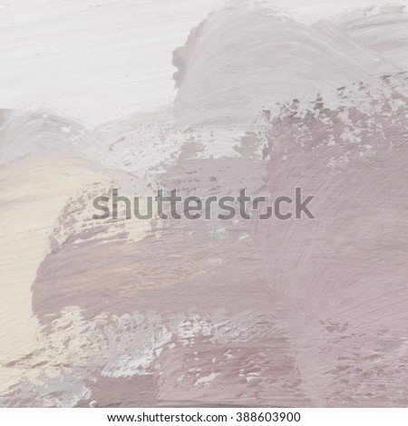 abstract artwork background - stock photo
