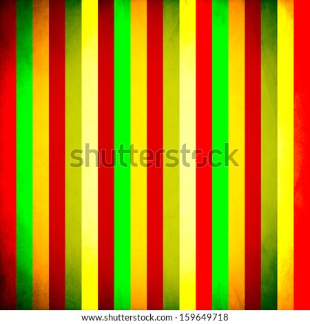 Abstract Autumn Seamless Background