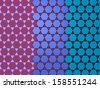 abstract background  - stock