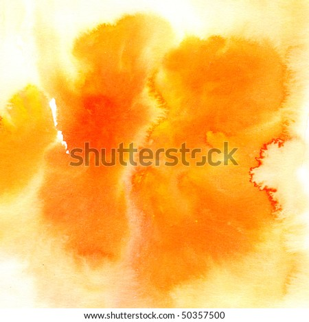 "abstract  background.  Album   ""Abstract watercolor hand painted background"".   - stock photo"