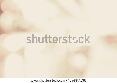 abstract, background, beautiful, big, blur, blurred, bokeh, bright, christmas, circle, color, colorful, decoration, defocused, design, disco, festive, focus, forest, glitter, glowing - stock photo
