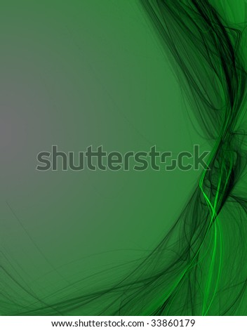 Abstract background. Beautiful bright illustration.