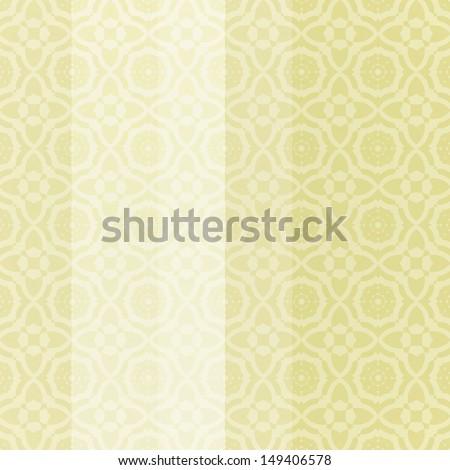 abstract background beige raster image - stock photo