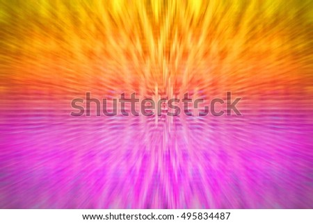 abstract background,blurry image colorful bamboo texture pattern background.