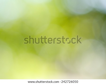 abstract background boke - stock photo