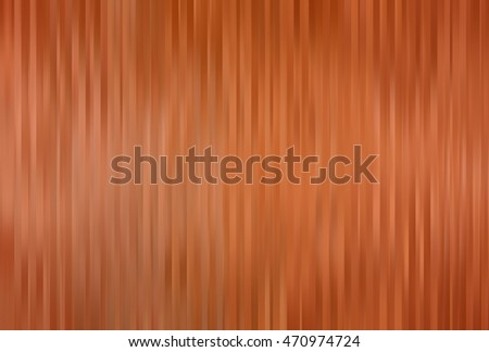 abstract background brown bokeh circles. Beautiful background with particles. illustration beautiful.