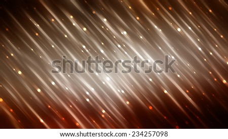 abstract background. brown shiny background