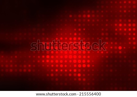 abstract background. color geometrical background