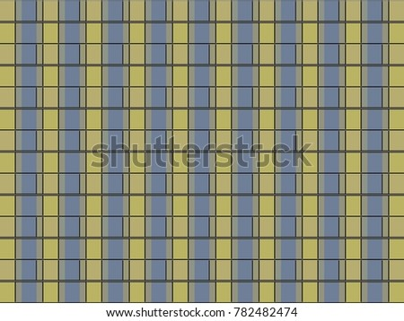 abstract background colorful | cloth texture
