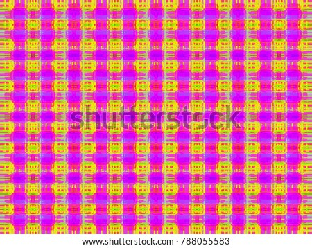 abstract background colorful. cloth texture