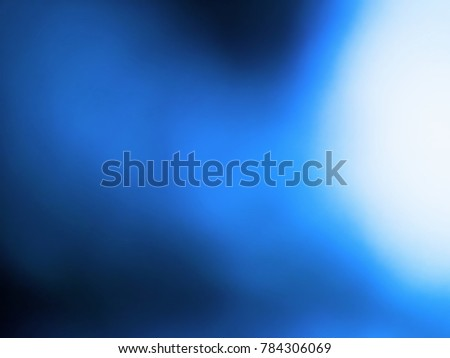 Abstract Background Colorful Wallpaper For Design