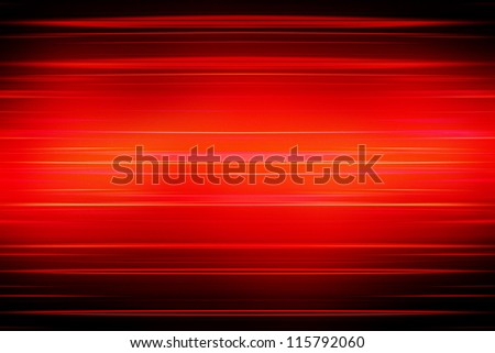 Abstract background, concept of technology - stock photo